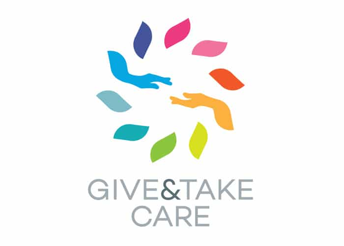 Give&Take Care