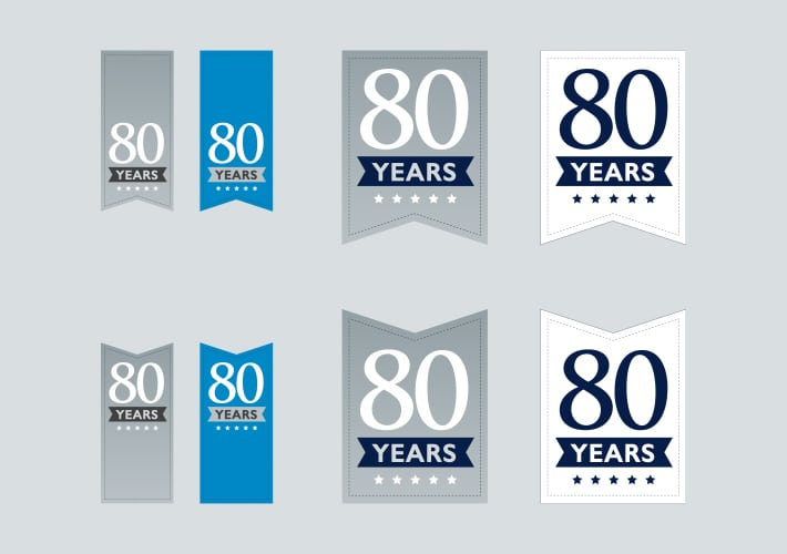 R Whitley & Co Estate Agent Rebrand