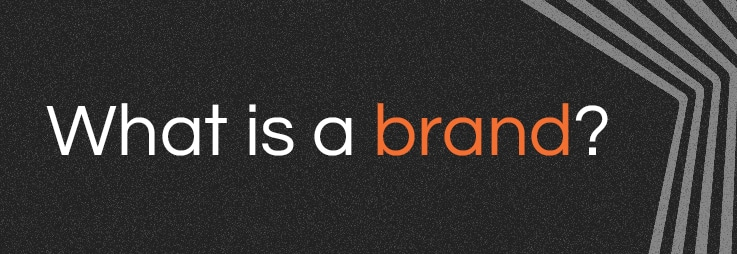 The value of a strong Brand