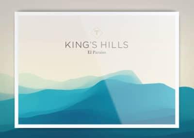 King's Hills Marbella