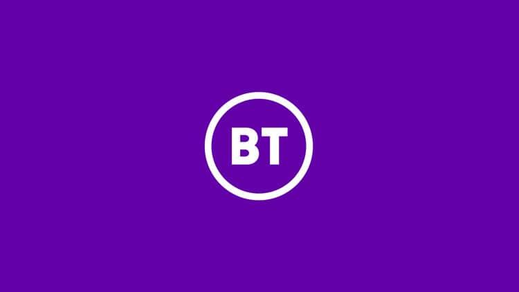 Brands of 2019 BT