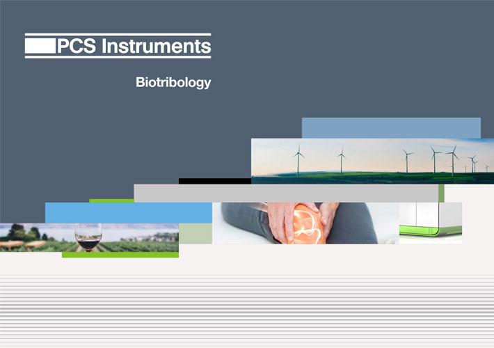 PCS Rebrand Graphic Device