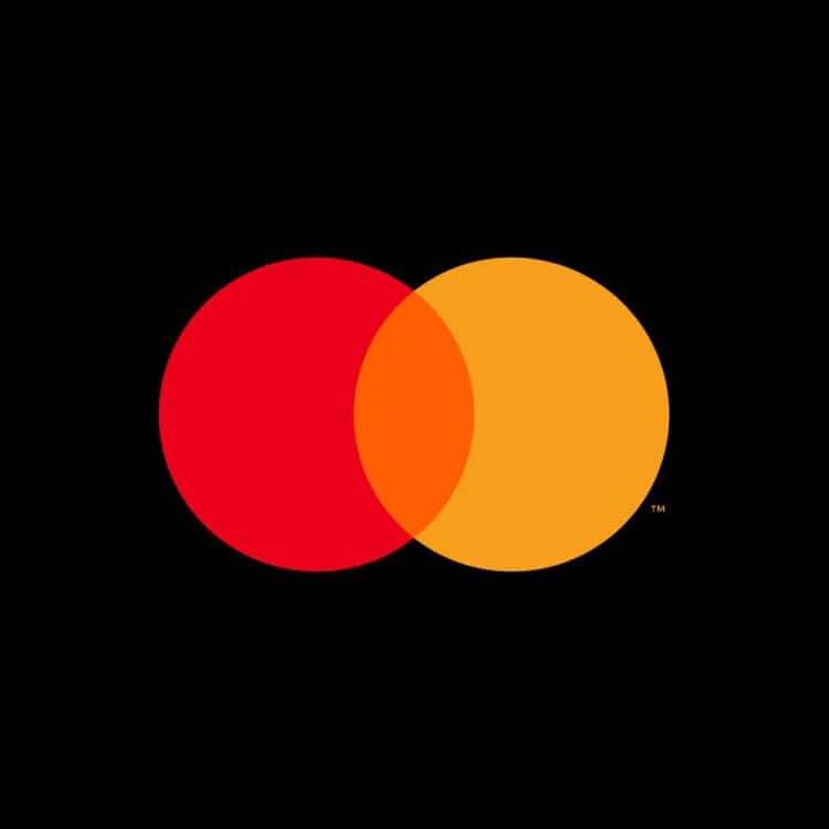 brands of 2019 mastercard