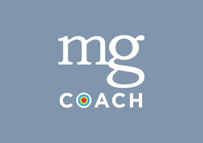 mgcoach