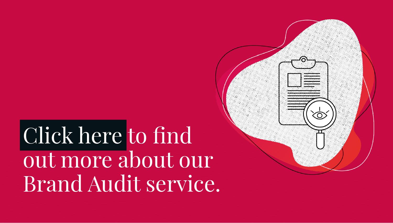 Book a business brand audit