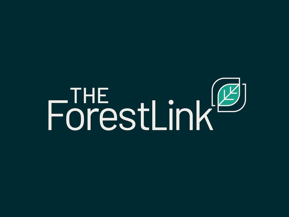 The ForestLink