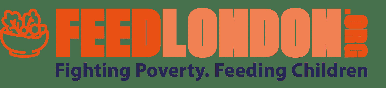 Feed London Charity