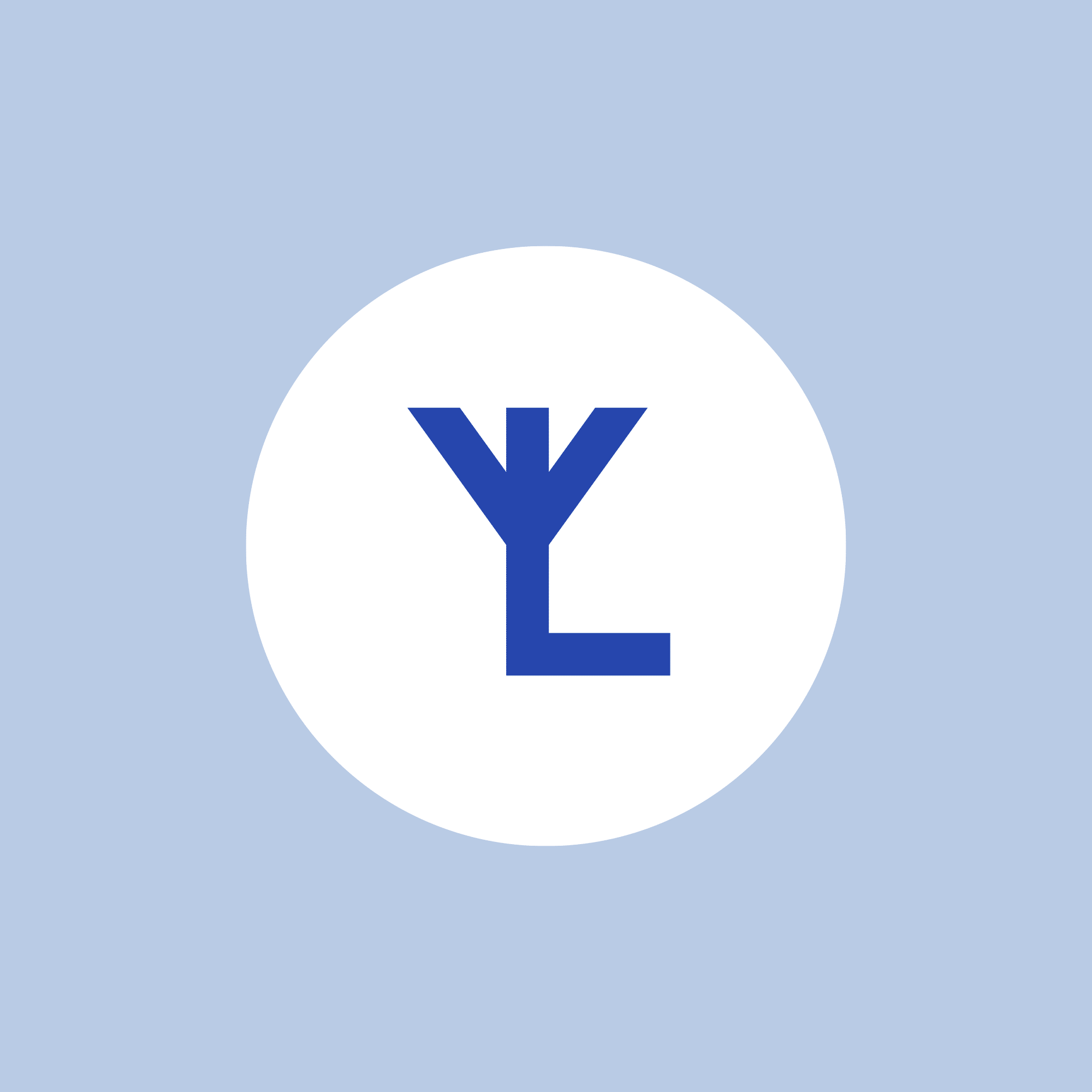 It's YOUR Life Therapy Counselling branding